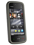Nokia 5230 ringtones free download.