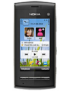 Nokia 5250 ringtones free download.