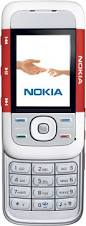 Nokia 5300 XpressMusic ringtones free download.