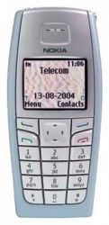 Nokia 6015 ringtones free download.