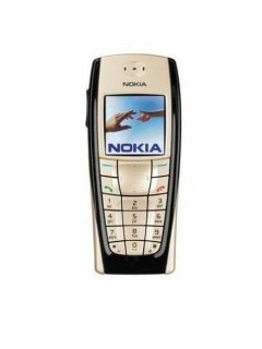 Nokia 6200 ringtones free download.