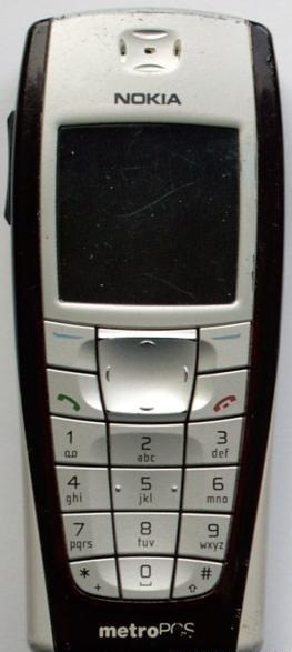 Nokia 6225 ringtones free download.