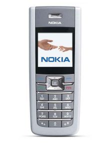 Nokia 6235 ringtones free download.