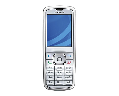 Nokia 6275 ringtones free download.