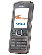 Nokia 6300i ringtones free download.