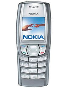 Nokia 6585 ringtones free download.
