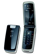 Nokia 6600 Fold ringtones free download.