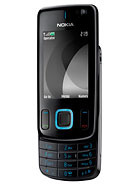 Nokia 6600 Slide ringtones free download.