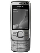 Nokia 6600i Slide ringtones free download.