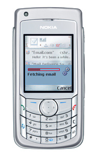 Nokia 6682 ringtones free download.