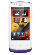 Nokia 700 ringtones free download.