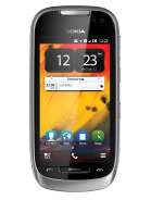 Nokia 701 ringtones free download.