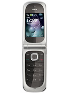 Nokia 7020 ringtones free download.