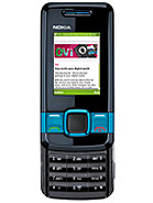 Nokia 7100 Supernova ringtones free download.