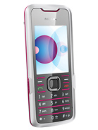 Nokia 7210 Supernova ringtones free download.