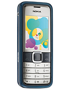 Nokia 7310 Supernova ringtones free download.
