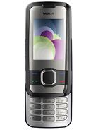 Nokia 7610 Supernova ringtones free download.
