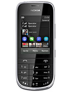 Nokia Asha 202 ringtones free download.
