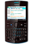 Nokia Asha 205 ringtones free download.