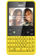 Nokia Asha 210 ringtones free download.