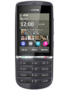 Nokia Asha 300 ringtones free download.