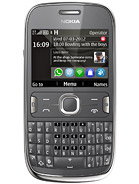 Nokia Asha 302 ringtones free download.