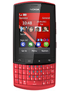 Nokia Asha 303 ringtones free download.