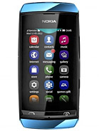 Nokia Asha 305 ringtones free download.