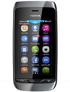 Nokia Asha 309 ringtones free download.