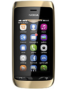 Nokia Asha 310 ringtones free download.