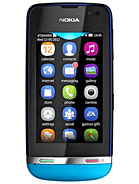 Nokia Asha 311 ringtones free download.
