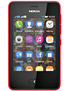 Nokia Asha 501 ringtones free download.