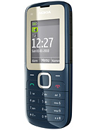 Nokia C2-00 ringtones free download.
