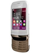 Nokia C2-03 ringtones free download.