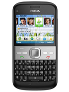 Nokia E5 ringtones free download.