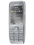 Nokia E52 ringtones free download.