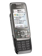Nokia E66 ringtones free download.