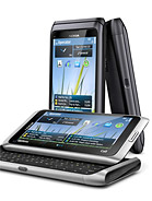 Nokia E7 ringtones free download.