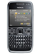 Nokia E72 ringtones free download.