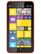 Nokia Lumia 1320 ringtones free download.