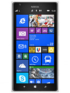 Nokia Lumia 1520 ringtones free download.