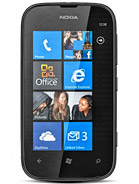Nokia Lumia 510 ringtones free download.