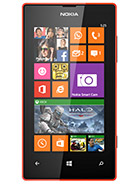 Nokia Lumia 525 ringtones free download.