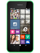 Nokia Lumia 530 ringtones free download.