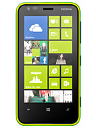 Nokia Lumia 620 ringtones free download.