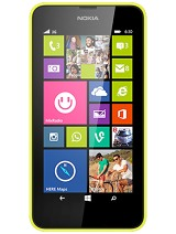 Nokia Lumia 630 ringtones free download.