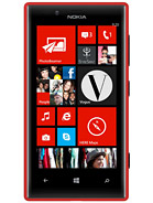 Nokia Lumia 720 ringtones free download.