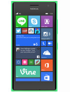 Nokia Lumia 735 ringtones free download.