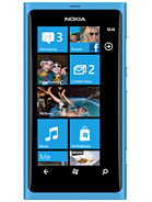 Nokia Lumia 800 ringtones free download.