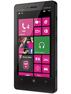Nokia Lumia 810 ringtones free download.